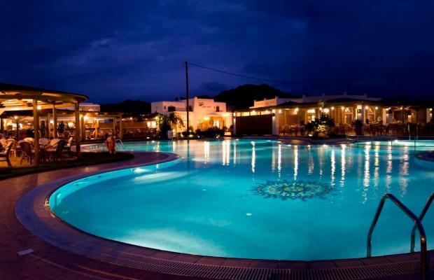 фото отеля Plaza Beach изображение №21