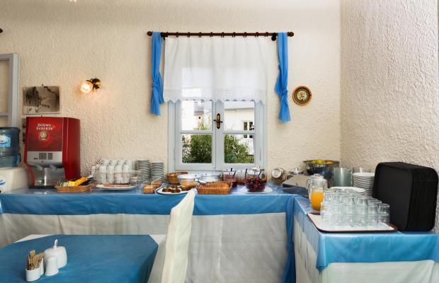 фото отеля Sphinx изображение №29