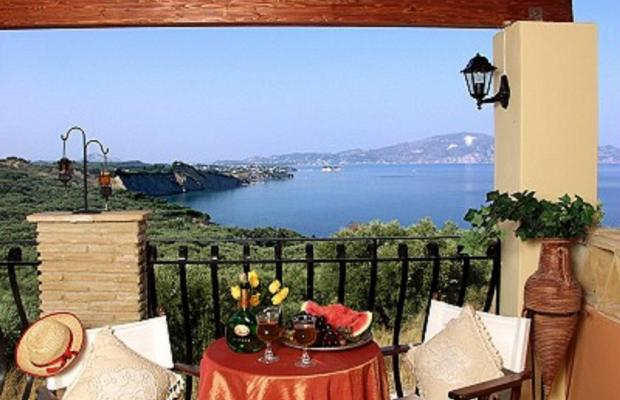фотографии Athenea Villas изображение №32