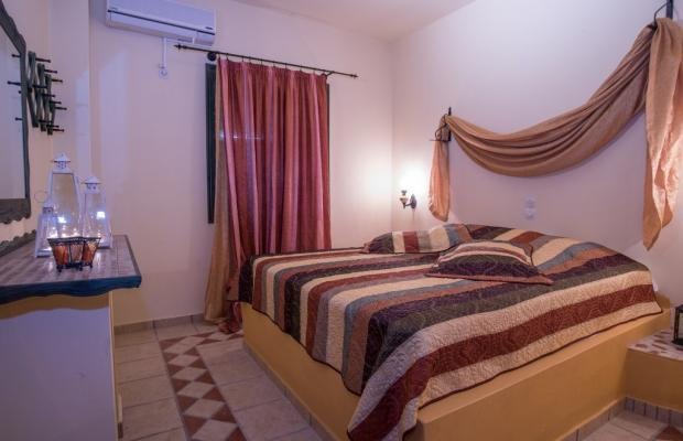 фото Athenea Villas изображение №18