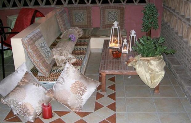 фото Athenea Villas изображение №2