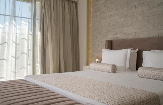 фото отеля Balcony изображение №9