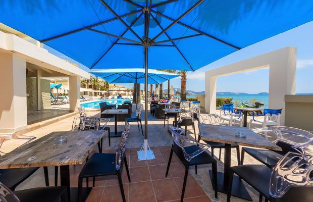 фото отеля Zante Blue Beach (ex. Turtle Beach) изображение №21