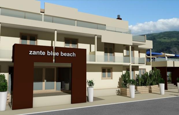 фотографии Zante Blue Beach (ex. Turtle Beach) изображение №20