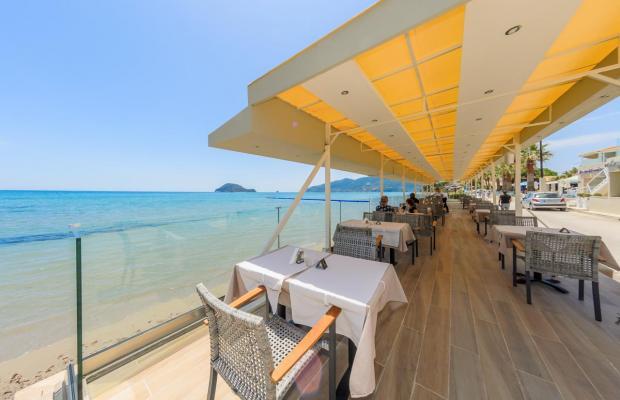 фото отеля Zante Blue Beach (ex. Turtle Beach) изображение №9