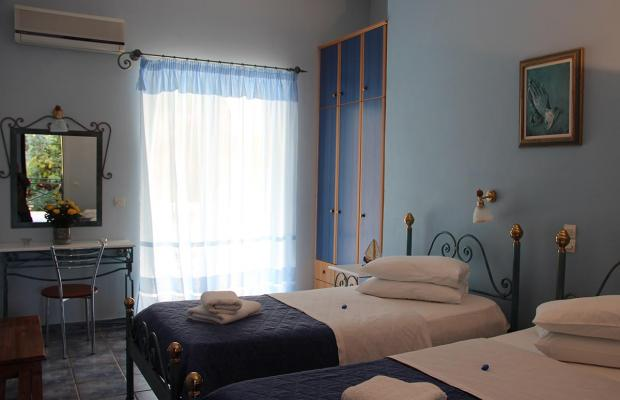 фото отеля Rentaki Villas изображение №25