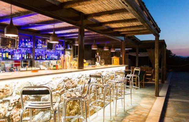 фото отеля Parosland изображение №73