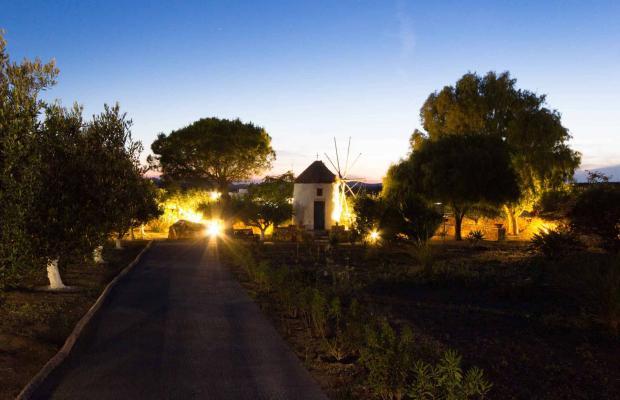фото Parosland изображение №2