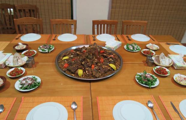 фотографии отеля Red Sea Dive Center изображение №7