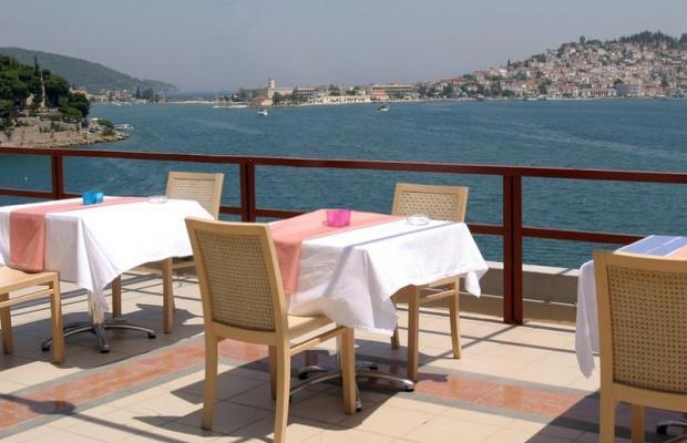 фотографии отеля Xenia Poros Image (ex. Best Western Poros Image) изображение №31
