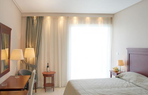 фото отеля Xenia Poros Image (ex. Best Western Poros Image) изображение №29