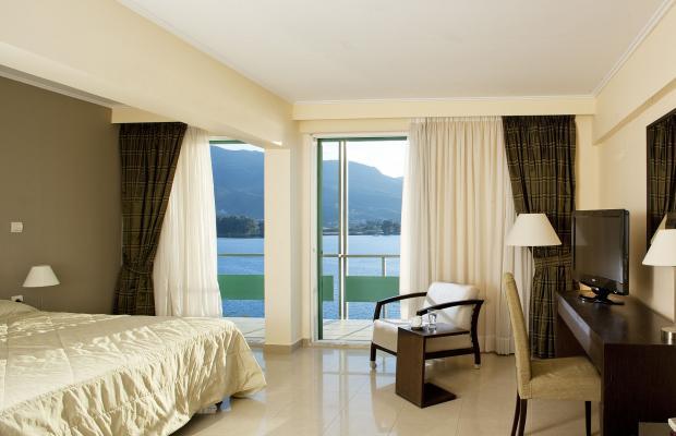 фото отеля Xenia Poros Image (ex. Best Western Poros Image) изображение №21