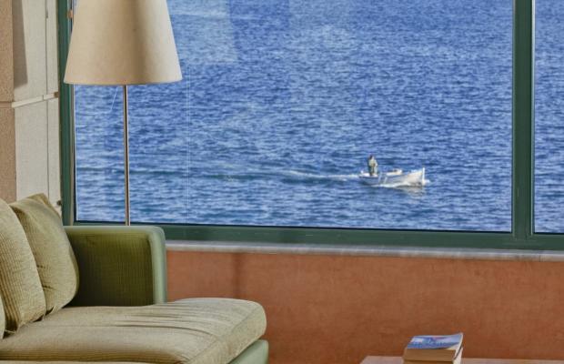 фото отеля Xenia Poros Image (ex. Best Western Poros Image) изображение №5