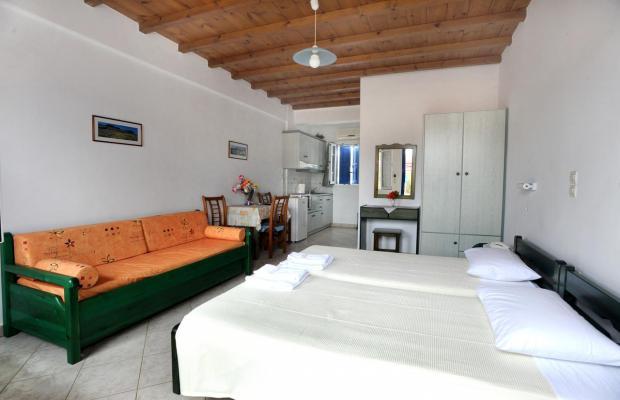 фото отеля Nostos Resort изображение №25