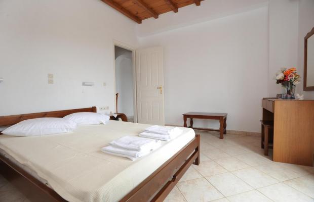 фотографии Nostos Resort изображение №20