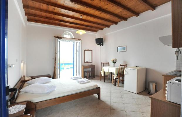 фото Nostos Resort изображение №18