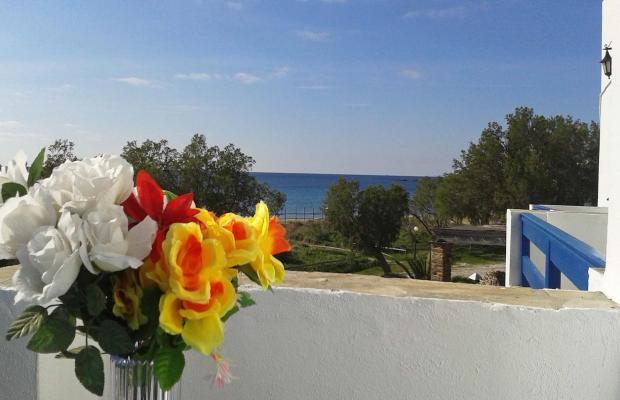 фотографии Nostos Resort изображение №16