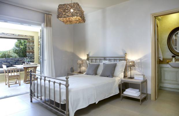 фото отеля Diles & Rinies изображение №17