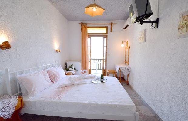 фото отеля Ariadne изображение №9