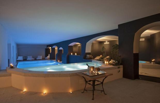 фото отеля Saint Hubertus Resort изображение №25