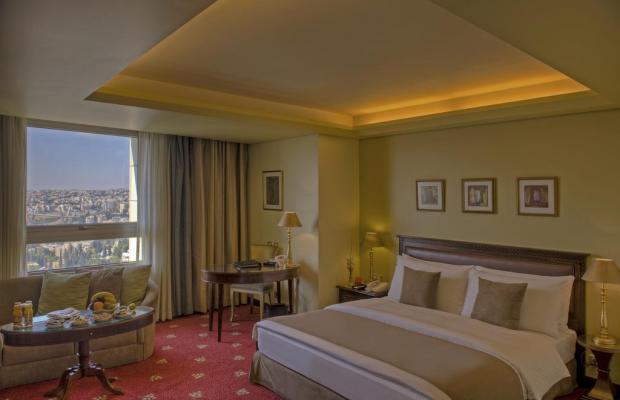 фото отеля Le Royal изображение №17