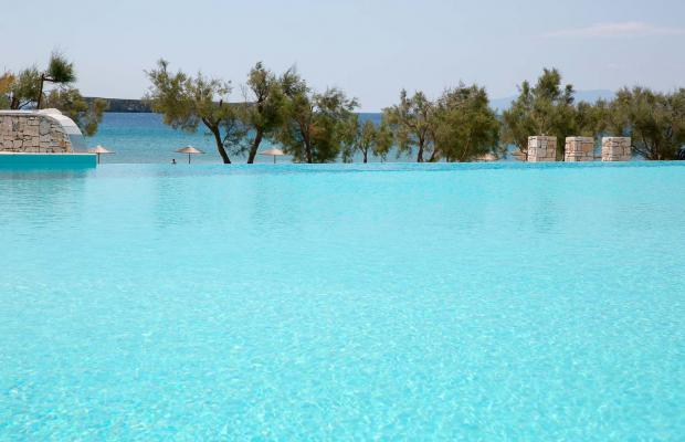 фотографии Acquamarina Resort изображение №40