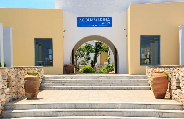 фото отеля Acquamarina Resort изображение №29