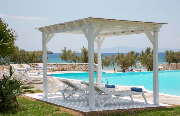 фотографии Acquamarina Resort изображение №24