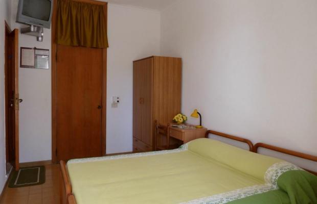 фотографии отеля Cesotta изображение №19