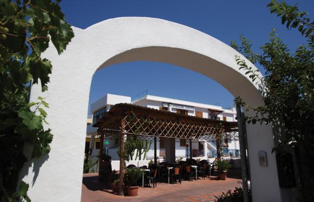 фотографии отеля Cesotta изображение №7
