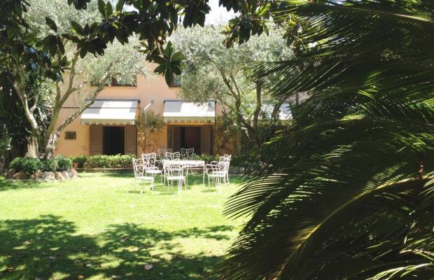 фотографии Antica Locanda Palmieri изображение №24