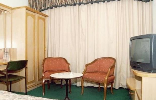 фотографии отеля Darotel изображение №7