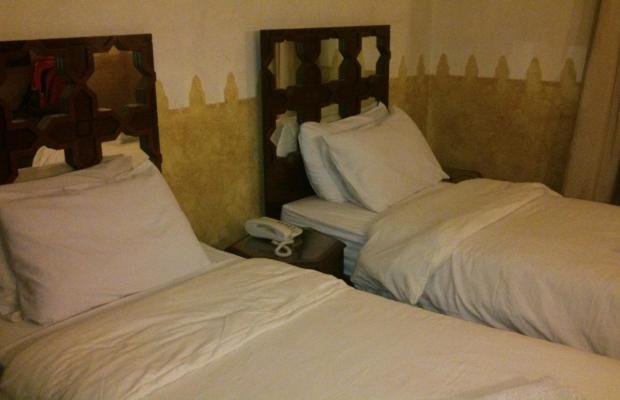 фото отеля Excelencia изображение №9