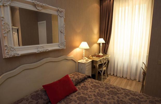 фотографии отеля Gerber изображение №7