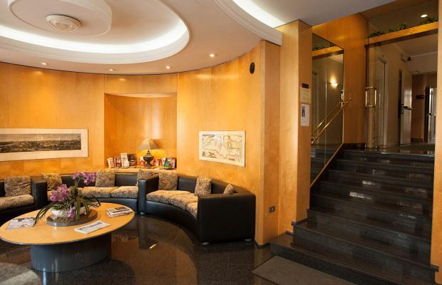 фото отеля Gerber изображение №5