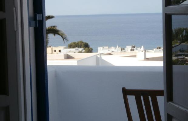 фото отеля Galini Bungalows изображение №57