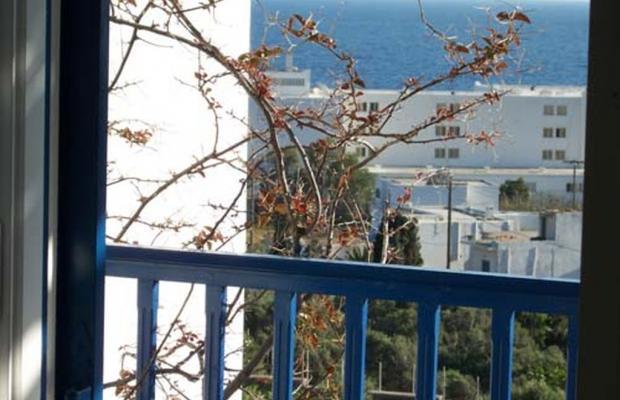 фото отеля Galini Bungalows изображение №13
