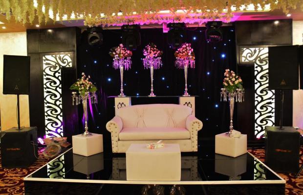 фото отеля Lilium (ex. Ziyara Inn Hotel & Suites) изображение №13