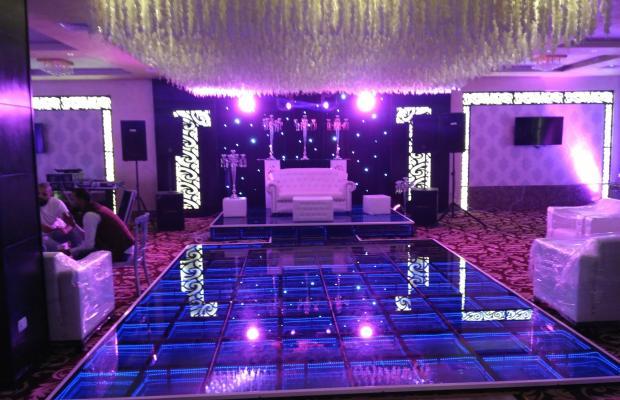 фотографии отеля Lilium (ex. Ziyara Inn Hotel & Suites) изображение №3