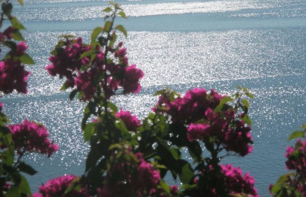 фото отеля Magemenou изображение №9