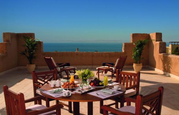 фотографии Movenpick Resort & Spa Dead Sea изображение №36