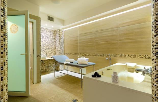 фото отеля Floridiana Terme изображение №29