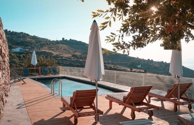 фотографии Kea Village Suites & Villas изображение №4