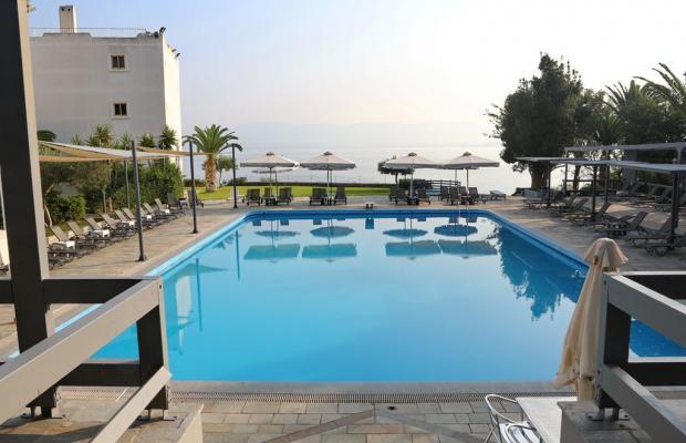 фото отеля Pelagos изображение №1