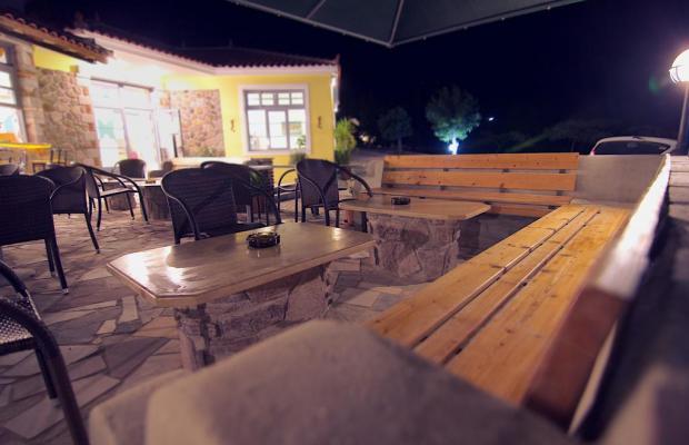 фотографии Petra Panorama изображение №20