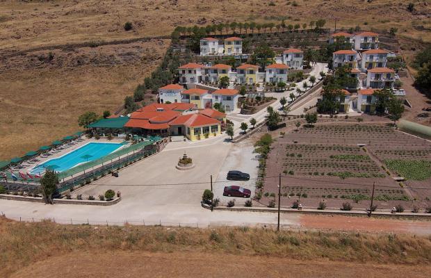фото Petra Panorama изображение №10