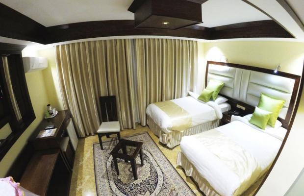 фото отеля Sella изображение №33