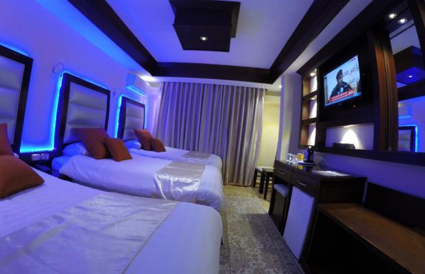фото отеля Sella изображение №5