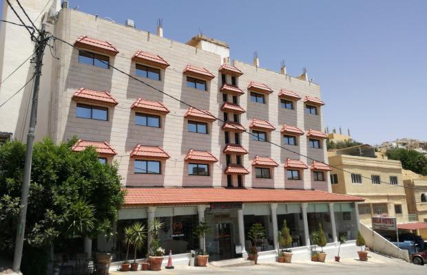 фото отеля Sella изображение №1