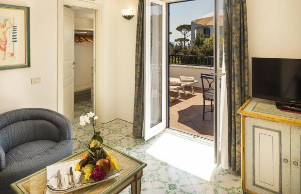 фотографии Il Moresco Hotel & Spa (ex. Grand Hotel Terme Il Moresco) изображение №8
